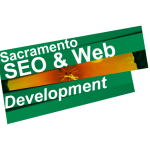 Sacramento SEO and Web Development