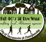 East Sacramento hosts the 5k City Championship benefiting local Alzheimer's  agencies