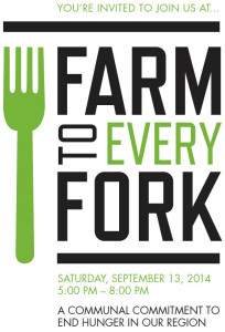 East Sacramento Preservation Supports Farm to Fork—Get Your Tickets Now