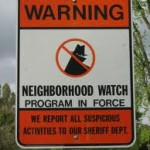 East Sacramento Neighbors Seek Solutions to Neighborhood Crime
