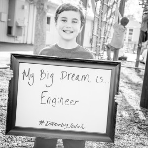 Dream Big Theodore Judah (11 of 26)