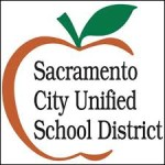Jobs Available at Sacramento City Unified School District