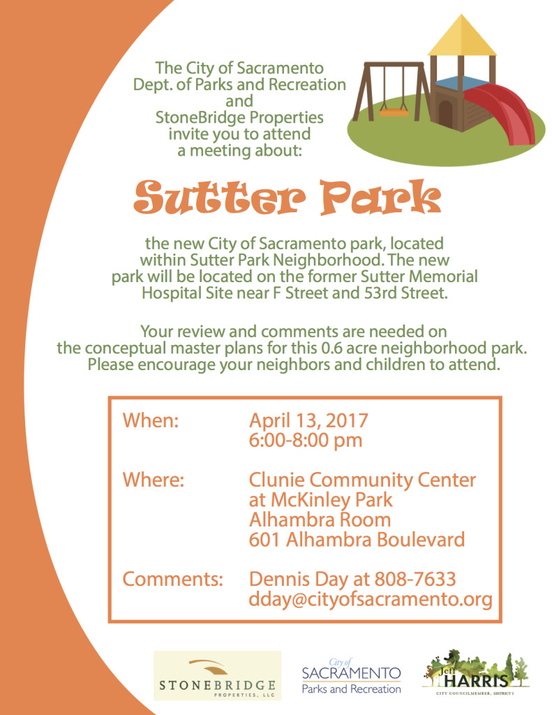 Sutter MeetingFlyer4-13-17