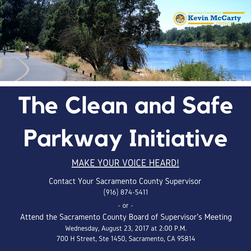 clean and safe parkway initiative (2)